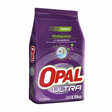 detergente-en-polvo-opal-ultra-multipower-floral-bolsa-1-5kg