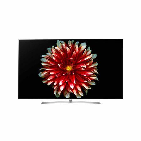televisor-oled-55-uhd-4k-smart-tv-oled55b7p