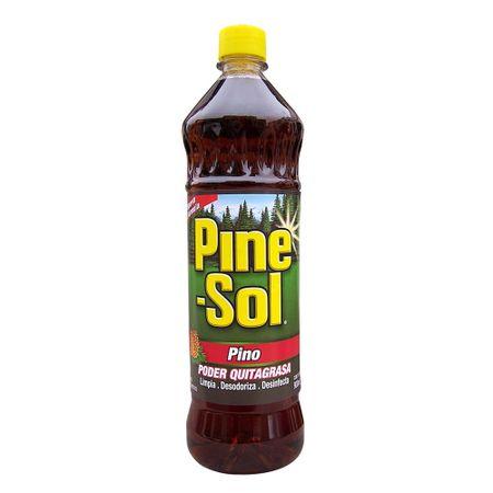 desinfectante-de-superficies-clorox-pine-sol-pino-botella-900ml