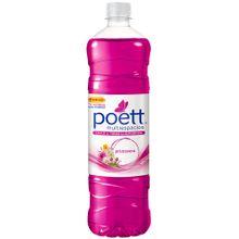 limpiador-liquido-multiuso-poett-primavera-botella-900ml