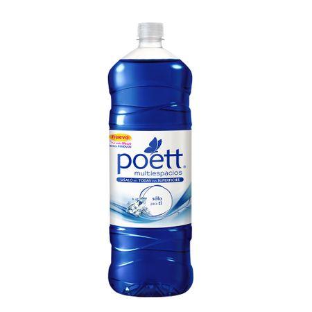 limpiador-liquido-multiuso-poett-solo-para-ti-botella-1-8l