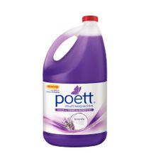 limpiador-liquido-multiuso-poett-lavanda-galonera-3-8l