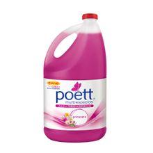 limpiador-liquido-multiuso-poett-primavera-galonera-3-8l