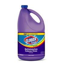 quitamanchas-liquido-clorox-poder-dual-galonera-3-785l