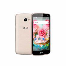 smartphone-lg-k5