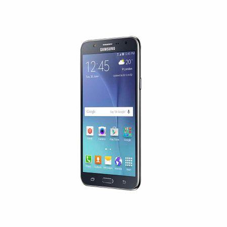 smartphone-samsung-j7-16