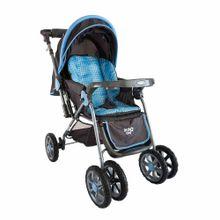 rodados-little-step-coche-confortstrol-azul-pco206