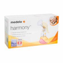 accesorios-para-bebe-evenflo-medela-harmony-manual