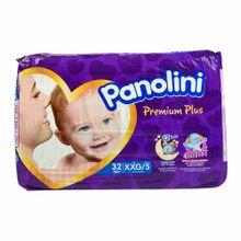panal-para-bebe-panolini-premium-plus-talla-xxgm-paquete-32un