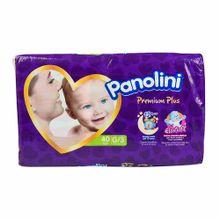 panal-para-bebe-panolini-premium-plus-talla-g-paquete-40un