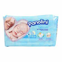 panal-para-bebe-panolini-delicare-recien-nacido-paquete-24un