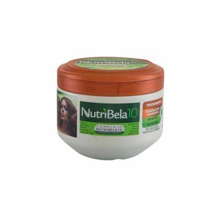 crema-tratamiento-nutribela-nutricion-seco-maltratado-pote-300gr