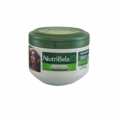 crema-tratamiento-nutribela-reparacion-cabello-tenido-pote-300gr