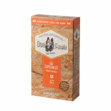 comida-para-perros-don-fermin-galletas-para-rinones-sensibles-caja-150gr