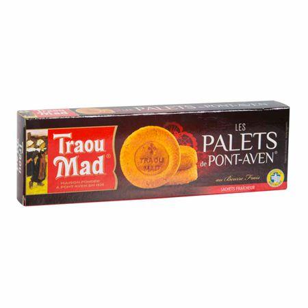 galletas-traou-mad-de-mantequilla-caja-6un