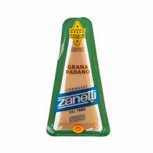 queso-zanetti-grana-padano-paquete-150gr