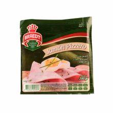 jamon-braedt-pizzero-paquete-200gr