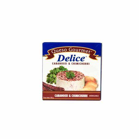 queso-delice-gourmet-cabanossi-pote-150gr