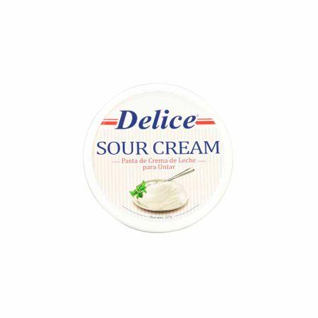 queso-delice-sour-cream-pote-227gr