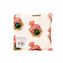 jamon-braedt-pizzero-paquete-500gr