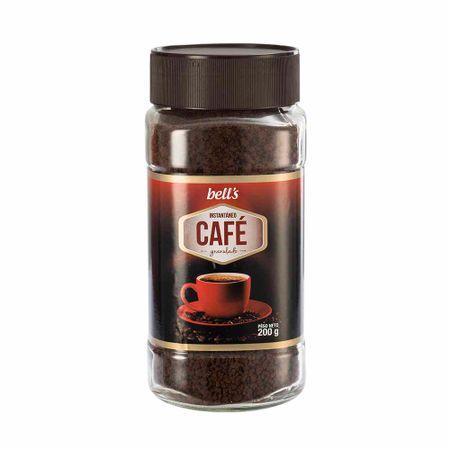 cafe-instantaneo-bells-granulado-frasco-200gr