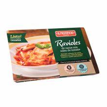 ravioles-il-pastificio-de-carne-en-salsa-roja-bandeja-380gr