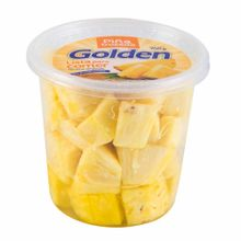pina-golden-trozos-pote-700gr