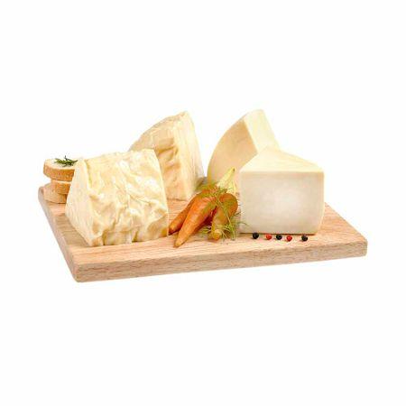 queso-ganaderas-del-rosar-paria-precio-x-kg-1-unid---300gr-aprox
