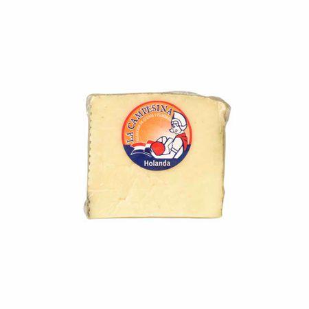 queso-spanish-cheese-iberico.-3-leches-precio-x-kg-1-unid---250gr-aprox