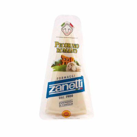 queso-zanetti-pecorino-romano-paquete-200gr