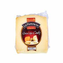 queso-la-florencia-gourmet-cadiz-precio-x-kg-1-unid---200gr-aprox