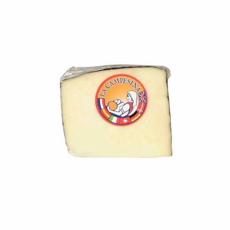 queso-spanish-cheese-cabra-pim-precio-x-kg-1-unid---250gr-aprox