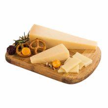 queso-la-campesina-gran-moravia-precio-x-kg-1-unid---300gr-aprox