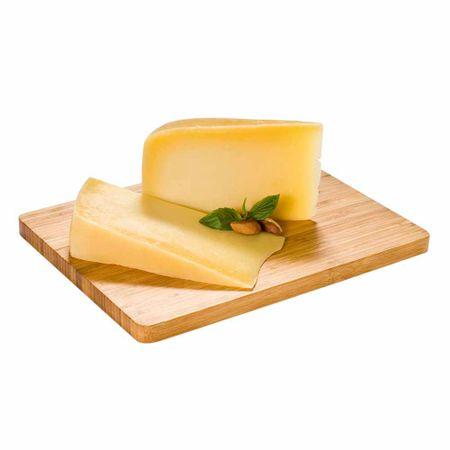 queso-la-campesina-goya-precio-x-kg-1-unid---250gr-aprox
