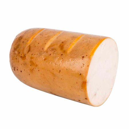 jamon-salchicha-alemana-pechuga-pavo-ahumado-precio-x-kg-1-unid---250gr-aprox