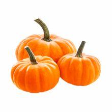 calabaza-halloween-precio-x-kg-1-unid-1-2-tajada-500gr-aprox