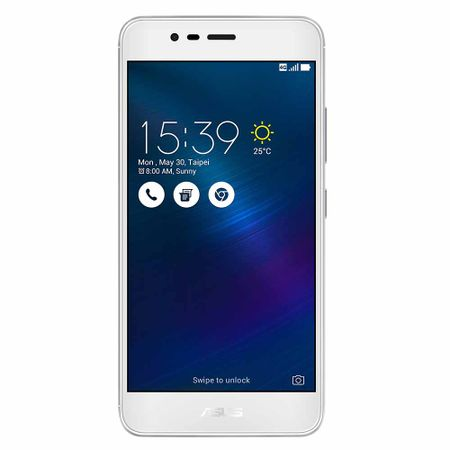 smartphone-asus-zc520tl-silver