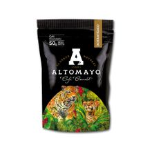 cafe-instantaneo-altomayo-gourmet-doypack-50gr