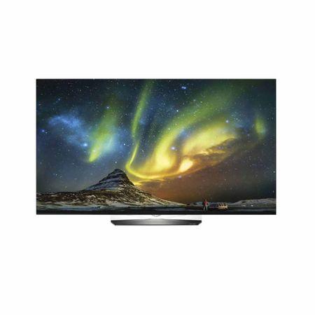televisor-oled-65-uhd-4k-smart-tv-oled65b6p