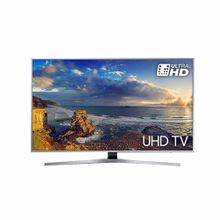 televisor-led-55-uhd-smart-tv-55mu6400