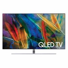 televisor-led-55-uhd-4k-smart-tv-qn55q7fam