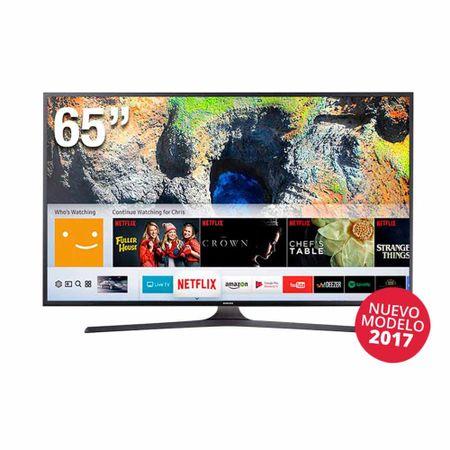 televisor-led-65-uhd-smart-tv-65mu6100