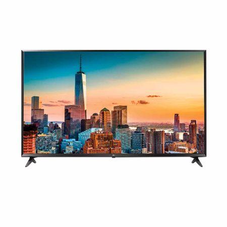 televisor-led-55-uhd-4k-smart-tv-55uj6300