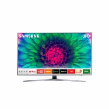 televisor-led-46-uhd-4k-smart-tv-un49mu6400