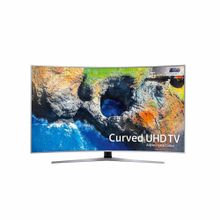 televisor-led-55-uhd-smart-tv-55mu6500