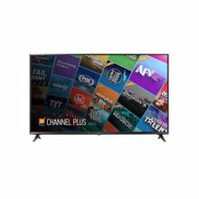 televisor-led-65-uhd-4k-smart-tv-65uj6300