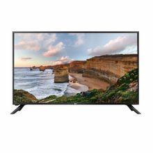televisor-led-32-fhd-smart-tv-32lj500b