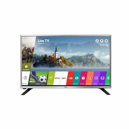 televisor-led-32-hd-smart-tv-32lj550b-