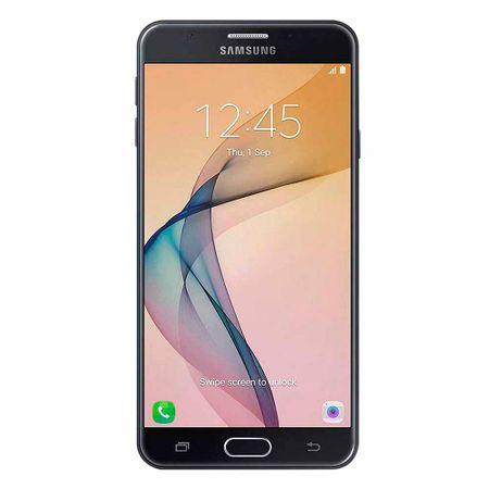 smartphone-samsung-j5-prime