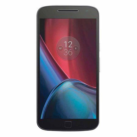 smartphone-motorola-xt1641